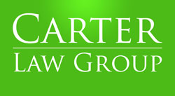 Carter Law Group